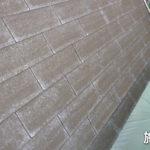屋根防水工事-品川区